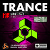 Thumbnail Reason Malstrom Trance Sound Bank