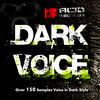 Thumbnail Dark Voices