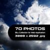 70 Photos of Sky