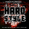 Thumbnail 500 Hard Style Loops