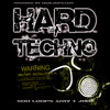 500 Hard Techno Loops Par 2